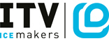 itv ice makers s a