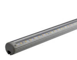 LED Freezer Light TORINO